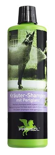 Parisol Kräuter-Shampoo