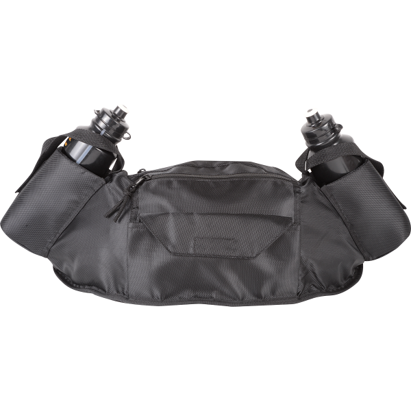 Cashel Cantle Bag Deluxe