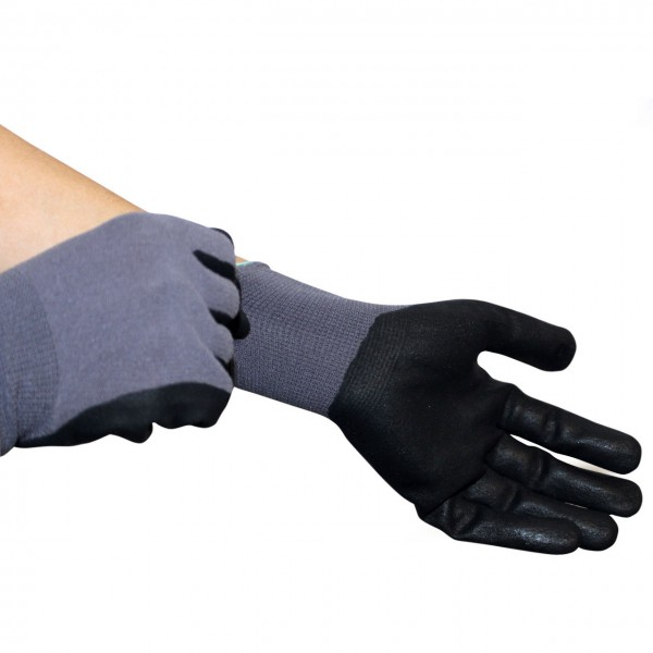 Horseware Handschuhe Smooth Grip Glove