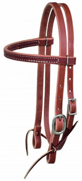 Ultimate Cowboy Gear Pony Kopfstück