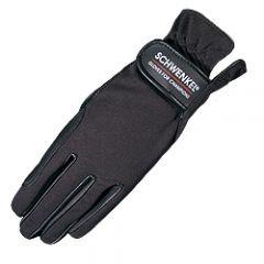 Original Schwenkel Gloves - Gripstar light
