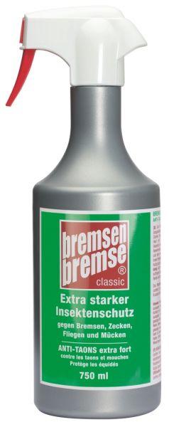 BREMSENBREMSE classic - extra stark 750ml